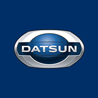 Get GOing with Datsun