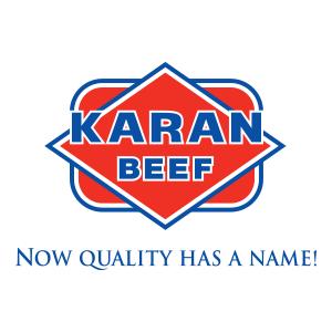 Karan Beef on 702