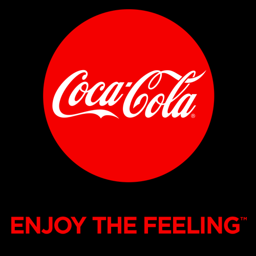 Coke – enjoy that Christmas feeling with 702