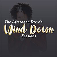 Wind Down Sessions