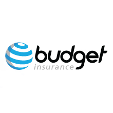 Budget Insurance Business Booster