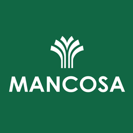 MANCOSA - Your new future is calling