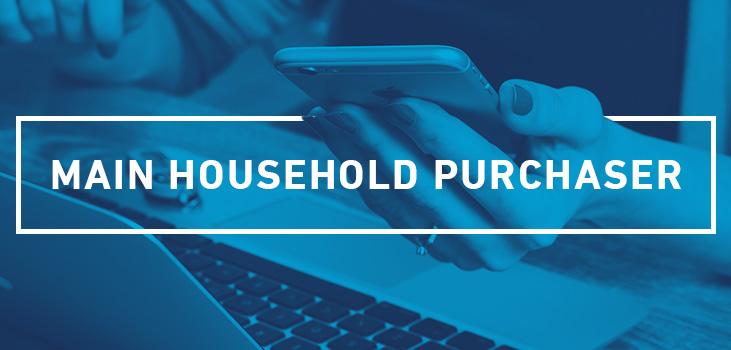 Primedia-Packages-732x500-household.jpg