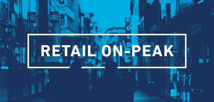 Primedia-Packages-732x500-retail_on_peak.jpg