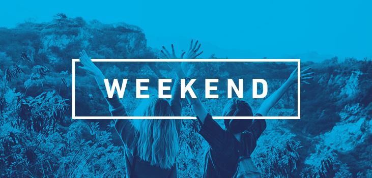Primedia-Packages-732x500-weekend.jpg