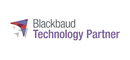 Blackboud Technology Partner