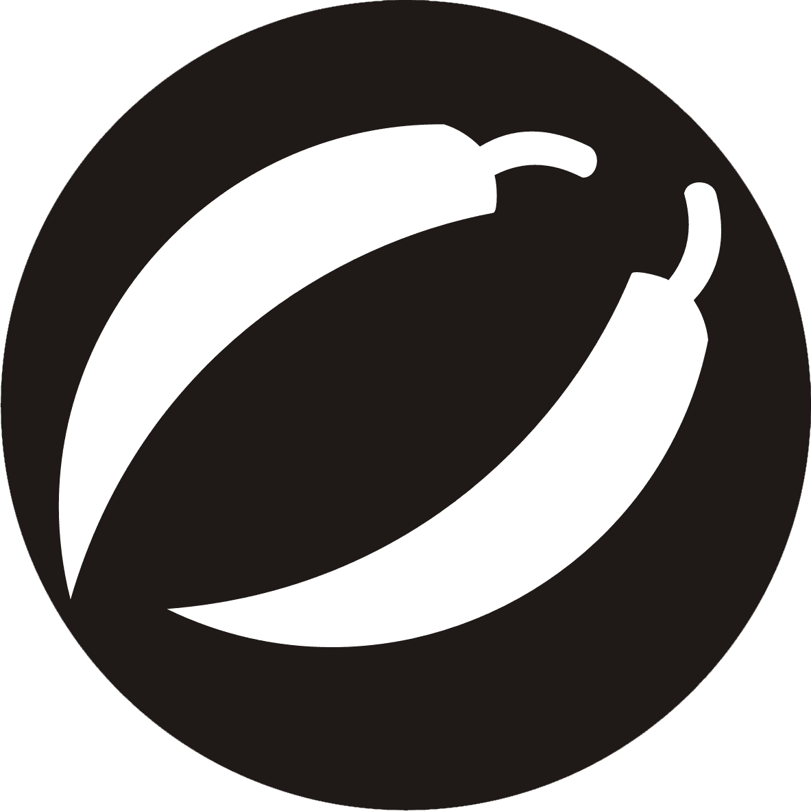 Gappei Restaurante