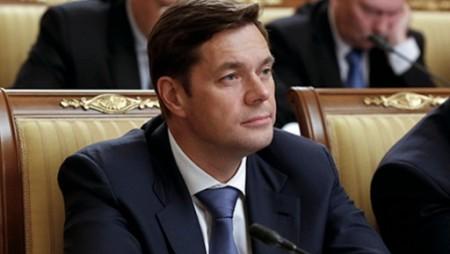 Мордашов получит почти $1 млрд дивидендов за счет продажи активов в США