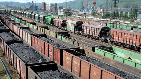 От РЖД ждут скидку на перевозку руды из Якутии в Новокузнецк для проекта «Тимир».