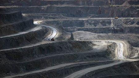 «Металлоинвест» подписал контракт на поставку железорудного сырья с ArcelorMittal.