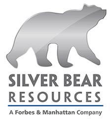 Фонд Aterra Capital увеличил свою долю в Silver Bear Resources Inc. до 25%