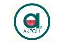 Группа «Акрон» опубликовала производственные результаты за девять месяцев 2014 года