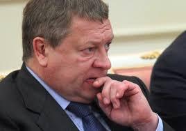 ВТБ решил обанкротить «дочку» «Мечела».