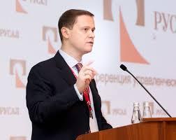 РУСАЛ может рефинансировать российский долг в западных банках.