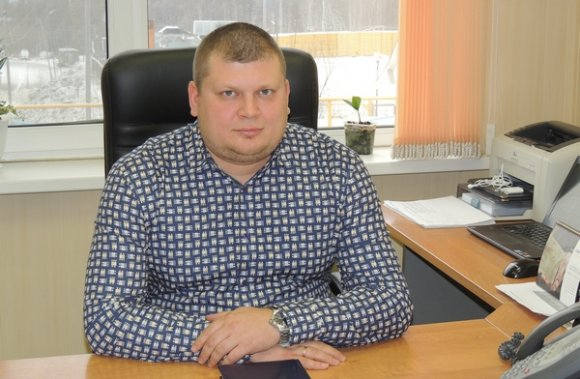 Интервью с генеральным директором Бурятзолото Денисом Рыжкиным.