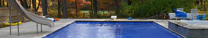 Summer Sale: Stay Safe and Save During National Water Safety Month