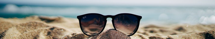 National Sunglasses Day: Find A Pair of Shades That Suit You While Saving Big