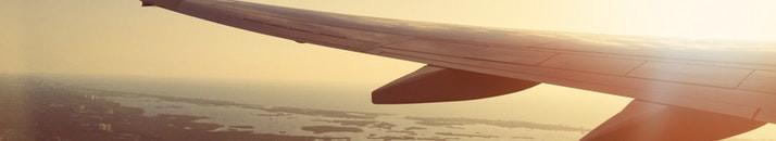 Best Flight Deals Are Just A Click Away