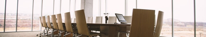 5 Ways To Establish A Creative Office Space For The Workplace