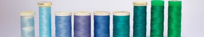 Get Inspired with Interweave