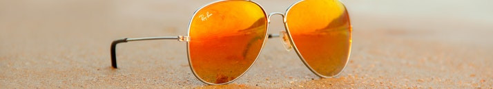 Must-Have Sunglass Styles from Sunglass Hut