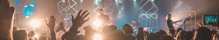 Austin City Limits Music Festival: A Money-Saving Guide