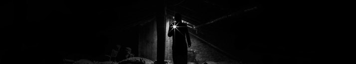 7 Scary Spooky Movies to Watch for Halloween Fright