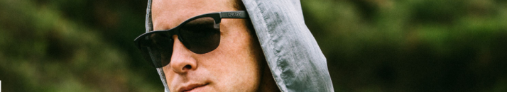 High Performance Athletic Eye Wear at Oakley