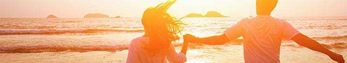 Spring Break Travel Ideas to Save You Money