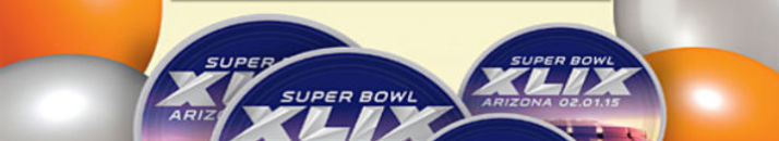 Save on Your Super Bowl Shindig