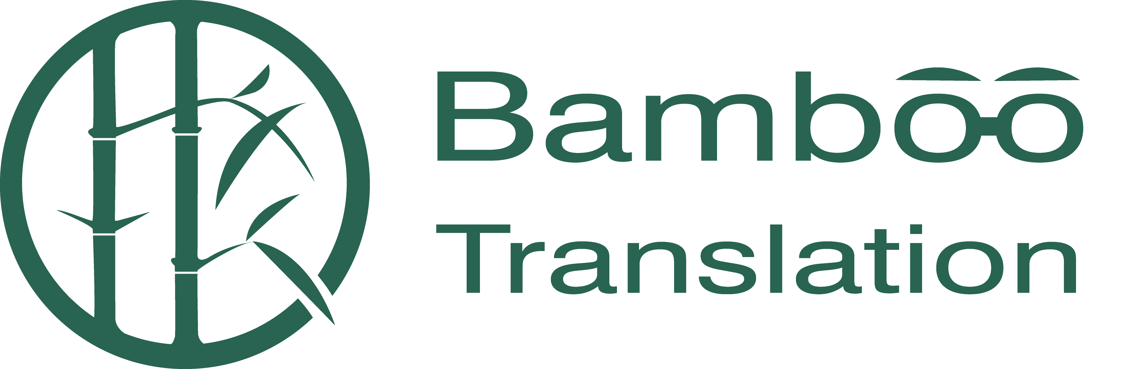 bamboo translation llc english chinese technical translation provider