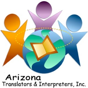 Arizona Translators & Interpreters, Inc.