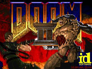 Doom2_title