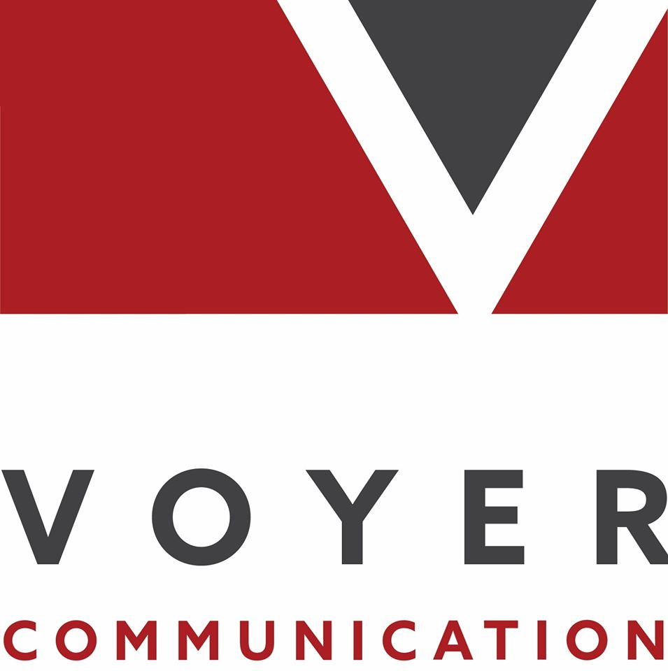 Voyer Communication