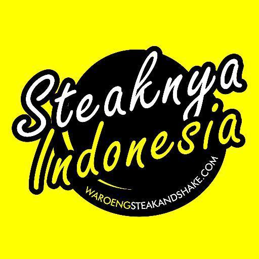 Waroeng Steak Singosari Semarang