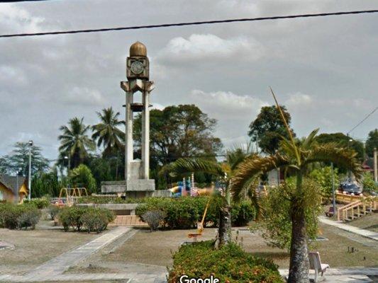 Machang, Kelantan