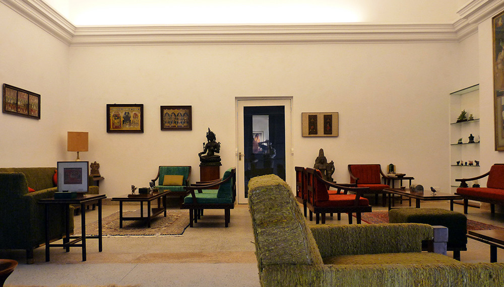 all you wanted to know about the indira gandhi memorial. Black Bedroom Furniture Sets. Home Design Ideas