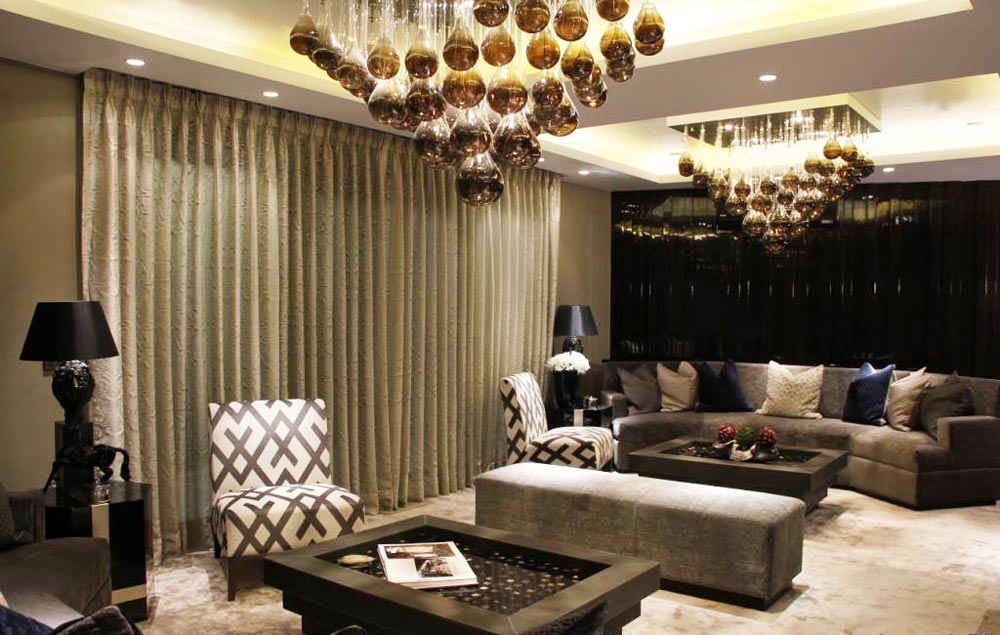 Best furniture stores in delhi so delhi for Apartment 9 furniture