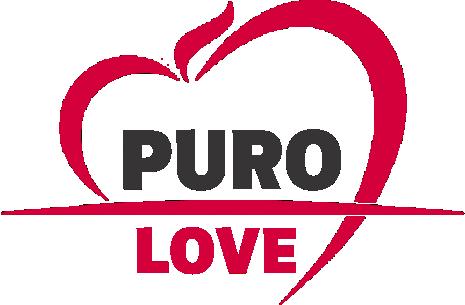 Puro Love – Sex Shop – Distribuidora  – Atacado – Revenda – Produtos Sensuais