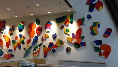 Temple University Kornberg School of Dentistry