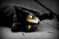 StarClan   Warrior Cats RP  Help Us     Subeta