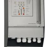 Инверторы Studer HP Compact