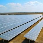 С России будут мегаватты солнечных электростанций