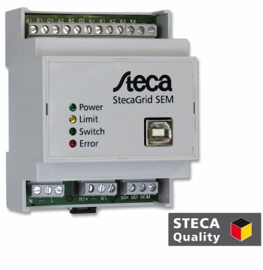 Steca Smart Energy Meter