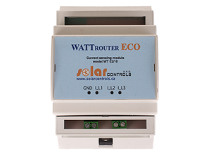Сенсор для WATTrouter ECO