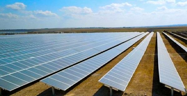 В России будут мегаватты солнечных электростанций