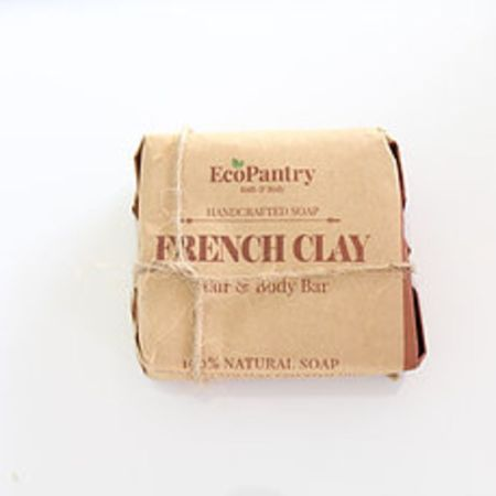 French Clay