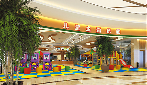 東鴻娛樂城