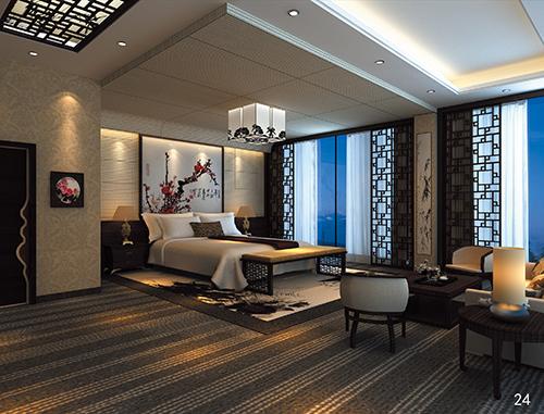 室內方案設計