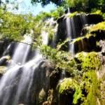tumalog-falls-cebu-bohol-adventure-4_rsyxij